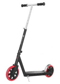Carbon Lux Scooter