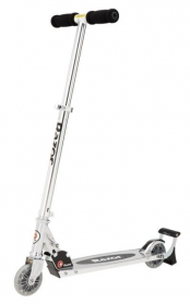 Spark Scooter 1