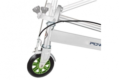 Powerwing DLX 2