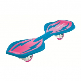 Ripster Brights Pink