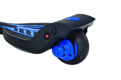 RipStik Electric 3