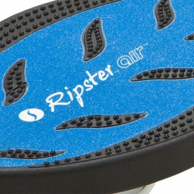 Ripstik Ripster Air Blue 2