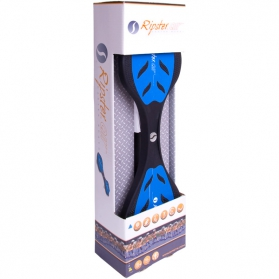 Ripstik Ripster Air Blue 3