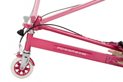 PowerWing Sweet Pea  1
