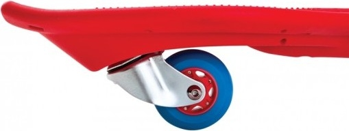Ripster Brights Red 1